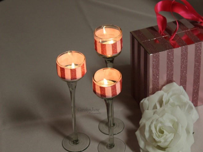 gift-table-decor-for-site