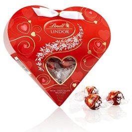 LINDOR CHOCOLATES